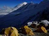 Mera Peak-827