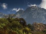 Mera Peak_014