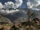 Mera Peak_020