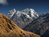 Mera Peak_032