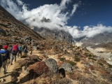 Mera Peak_056