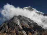 Mera Peak_062