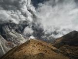 Mera Peak_072