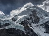 Mera Peak_088