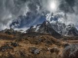 Mera Peak_090