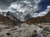 Mera Peak_094
