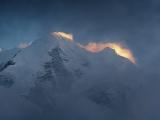 Mera Peak_122