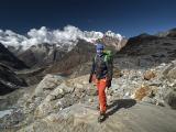 Mera Peak_136