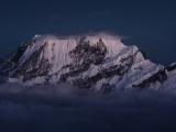 Mera Peak_160
