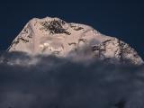 Mera Peak_166