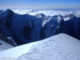 Mera-Peak-1097