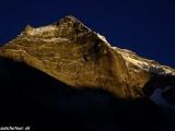 Mera-Peak-340