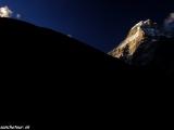 Mera-Peak-583