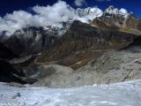 Mera-Peak-836