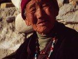 Portréty Lo Mantangu...