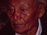 Portréty Lo Mantangu, kráľ Raj Jigmi Palber Bishta...