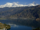 Annapurny...