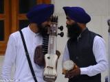 Nepal-India-1001