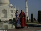 Nepal-India-1068