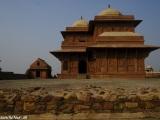 Nepal-India-1146