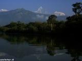 Nepal-India-274