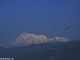 Nepal-India-295