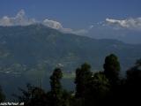 Nepal-India-319