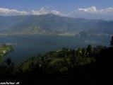 Nepal-India-333