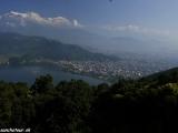 Nepal-India-360