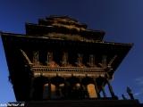 Nepal-India-39