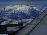 Nepal-India-851