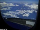Nepal-India-949