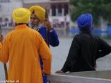 Nepal-India-996