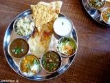 Brother Dhaba v Amritsare - najlepšie jedlo v Indii...
