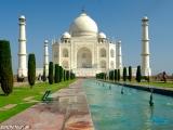 Good bye India...