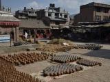 17-nepalindia-214Kráľovské mesto Bhaktapur...
