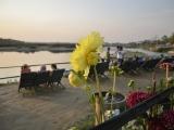 Národný park Chitwan...
