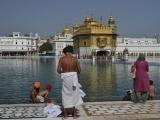 V Zlatom chráme...