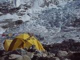 BC pod M.Everestom...