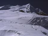 Mera Peak...