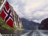 Geirangerfjord (UNESCO) ...