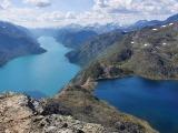 Norsko_001-14