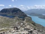 Norsko_001-15
