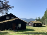 Norsko_001-2