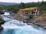Norsko_001-40