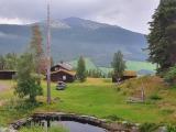 Norsko_001-41