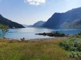 Norsko_001-5