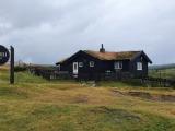 Norsko_001-54