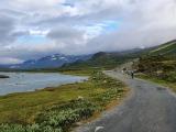 Norsko_001-57