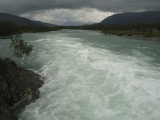 Rieka Sjoa...